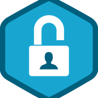 badges_Ruby_UserAuthentication_Stage1[1]