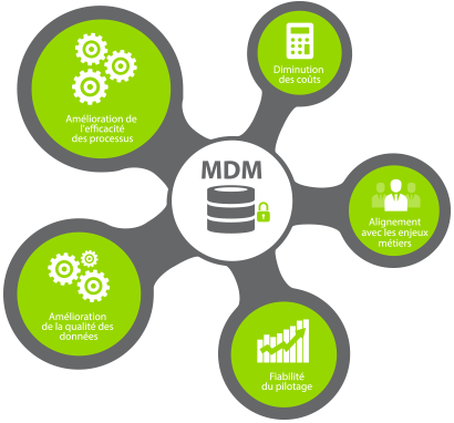 Many to Many UNIQUE Relationships, Master Data Service (MDS) 2014