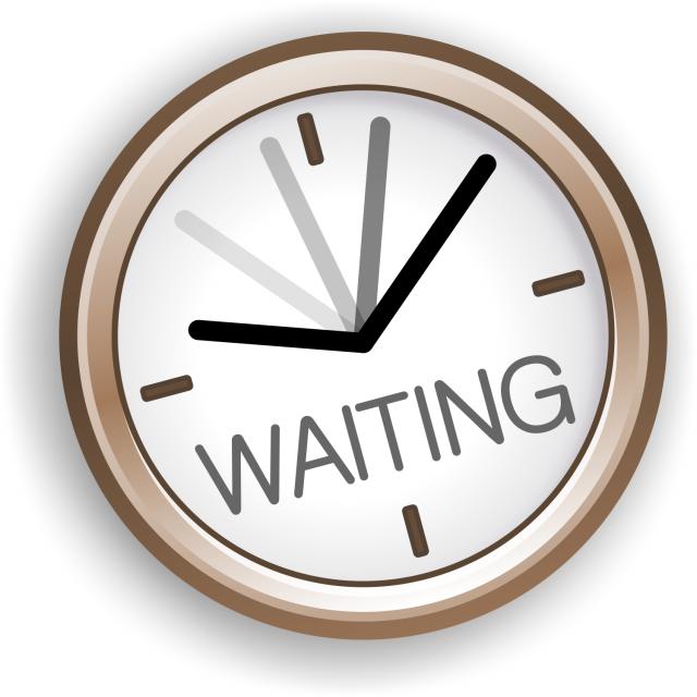 MSSQL – Runaway Job, Missing Max Run Time for SQL Job (Tame Them…)