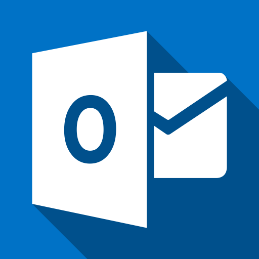 VSTS (TFS Online): Create Work Item from Outlook Mail Integration via VSTO