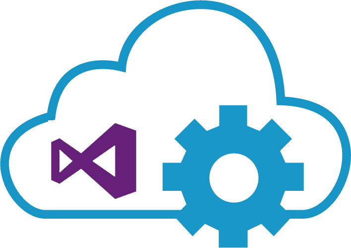 VSTS – Automated Code Check-in/Out via C# Code