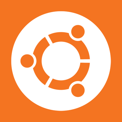 2. Ubuntu 18.04.3 Disk Management