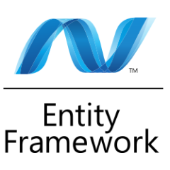 Entity framework 6 with MariaDB using C#