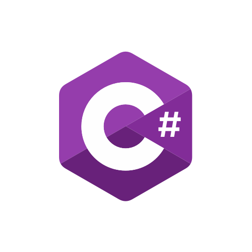 Multiple app.config in C# Solution based on Build Selection